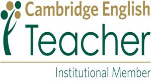 first advanced Cambridge